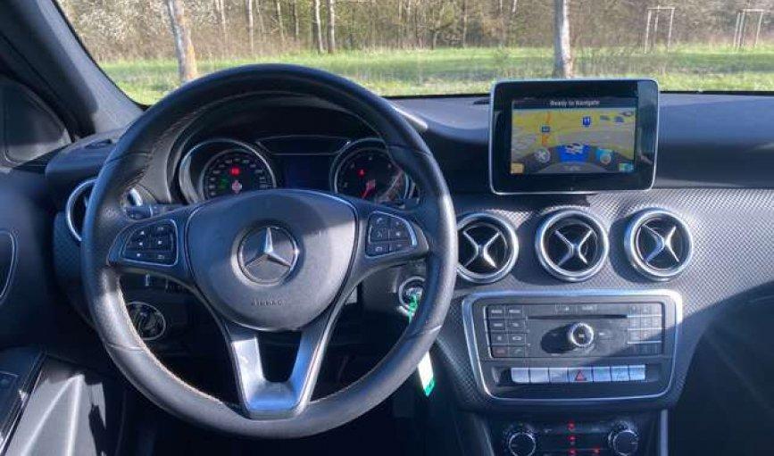 Détail du véhicule Image de la diapositive